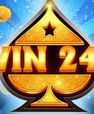 win247 club
