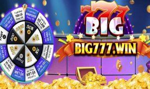 big777 club lua dao