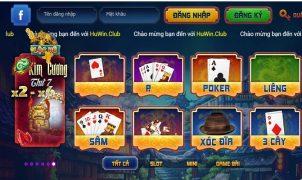 game bai doi thuong tren may tinh