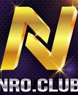 nro club