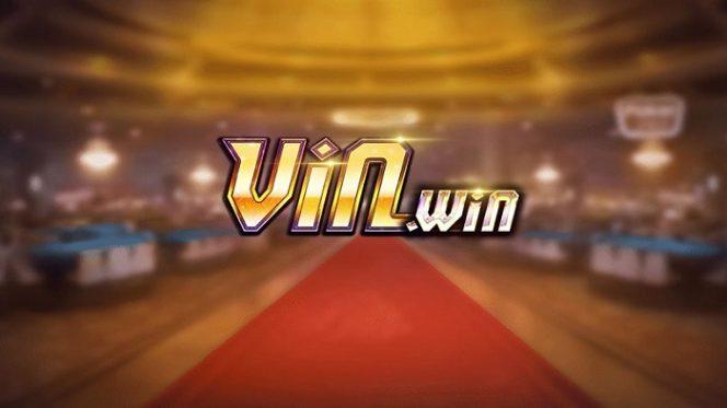 vin win lua dao