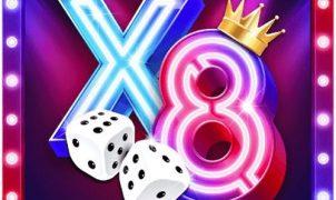game bai x8 club