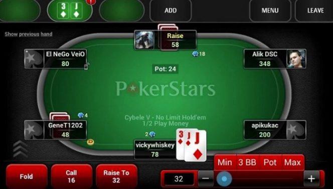 tai game bai poker mien phi cho may tinh