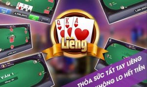 game bai lieng offline