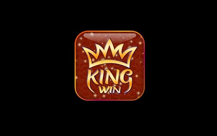 king win