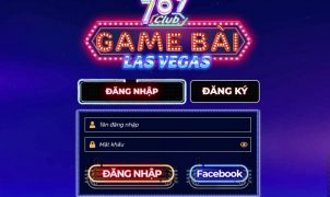 game bai 789 club