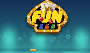 fun365 club