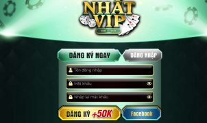 game bai nhatvip