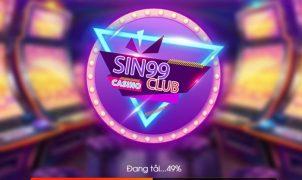 sin99 club