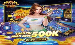game bai tang tien tang code