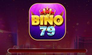 bino79 club