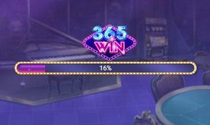 g365 win